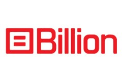 Billion_TV